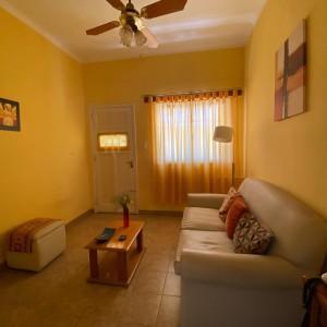 Bella Vista casa 3d