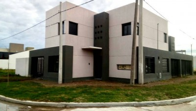 Vendo 3 Duplex a estrenar SANTA MARGARITA