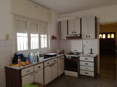 Vendo en Villa mitre 2d patio $u95.000