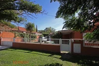 vendo casa en Patagonia $U120.000