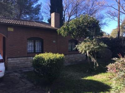 Vendo casa en Patagonia OPORTUNIDAD! Permuto por menor valor