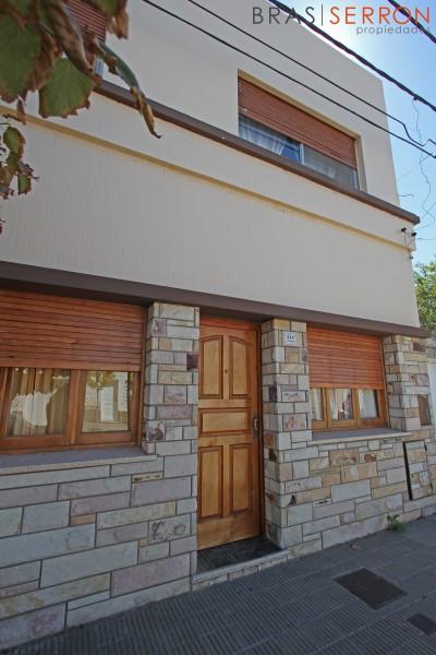Vendo en Villa Mitre $U110.000
