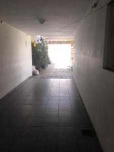 Vendo casa 3d quincho La Falda Tel 4549954