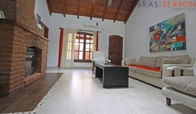 vendo casa ph en patagonia